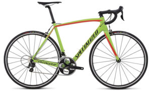 2016-specialized-tarmac-green