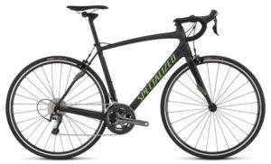 2016-specialized-roubaix-sl4-carbon-road-bike-black-green