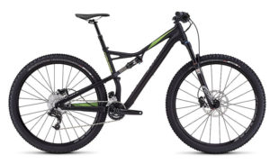 camber-comp-29er-black-and-green
