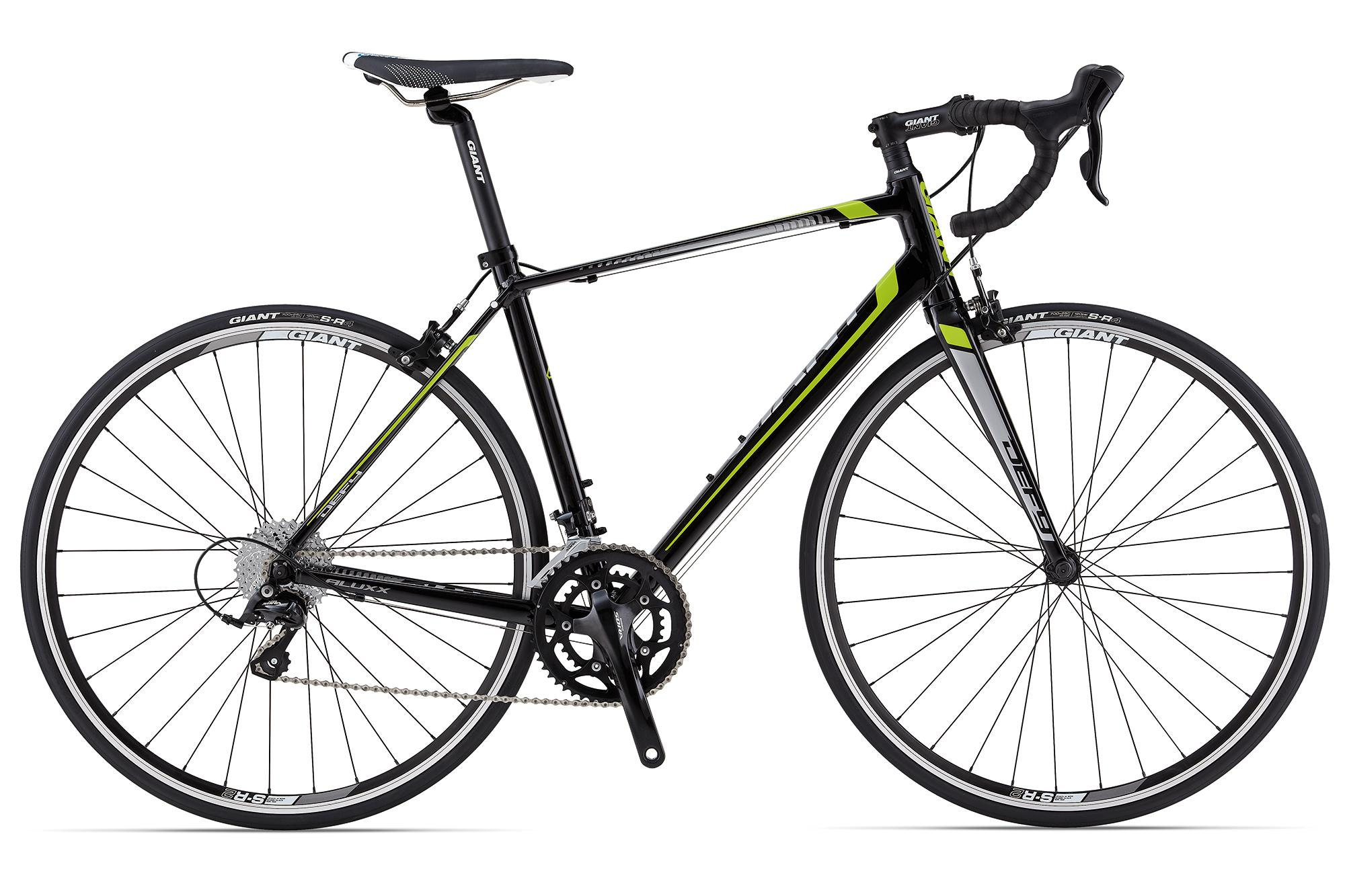 dba992e15a0 Road Bike Rental Cape Town Stock - iRide AfricaiRide Africa