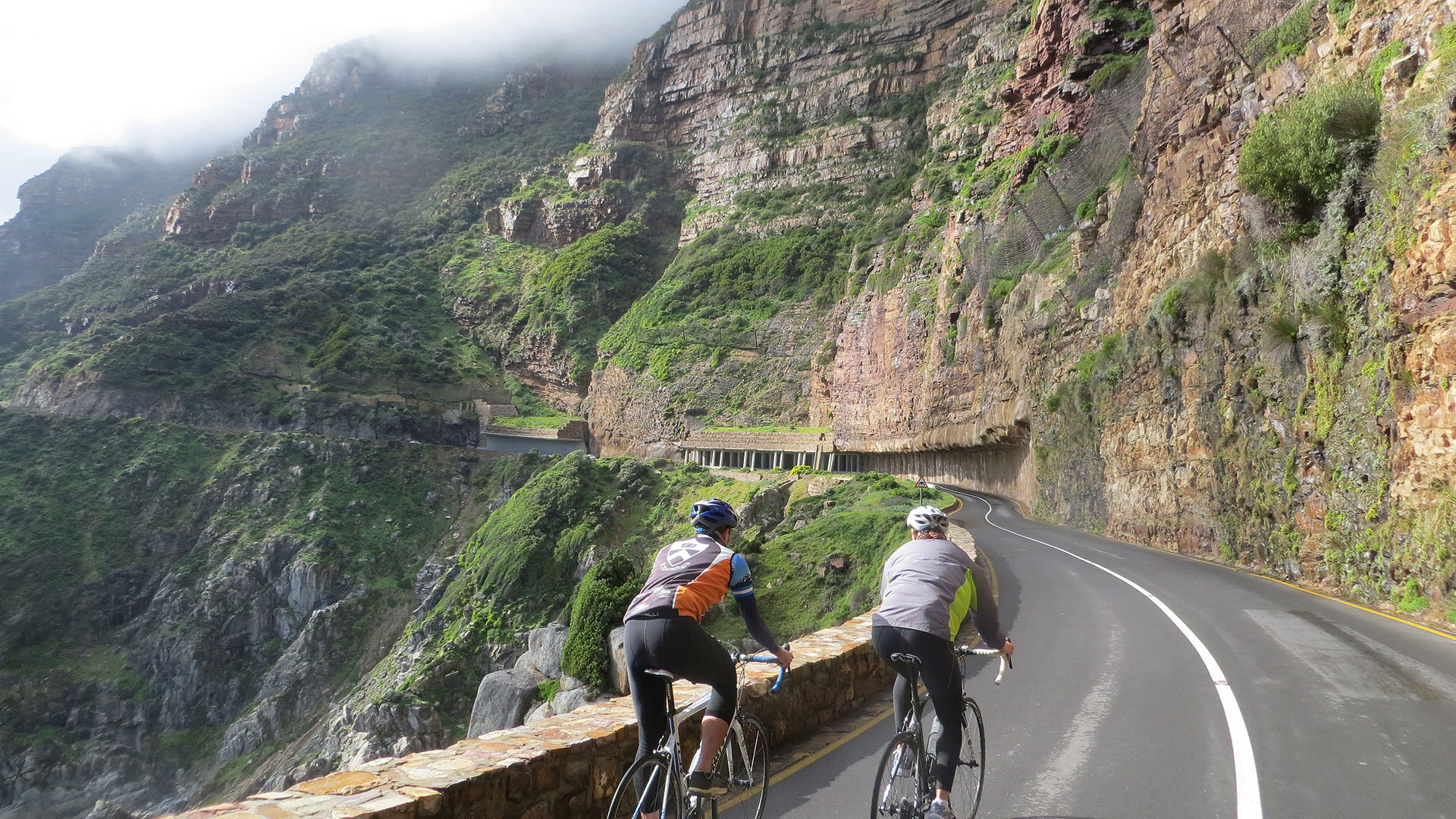 Road Cycling Holidays Iride Africairide Africa